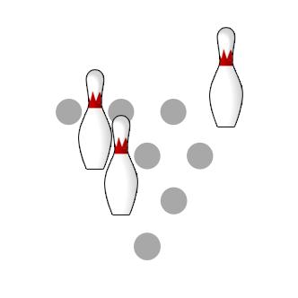 bowling für anfänger